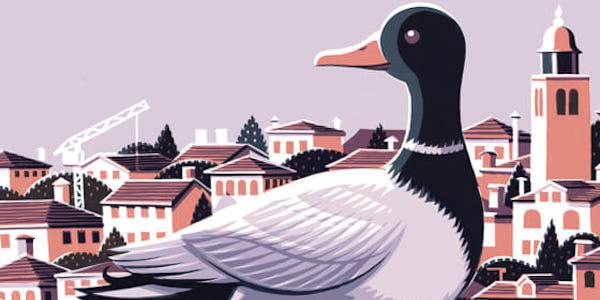 Treviso Comic Book Festival 2019