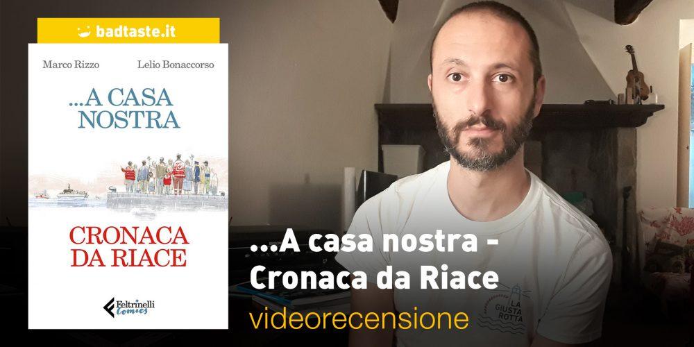 casanostra-news