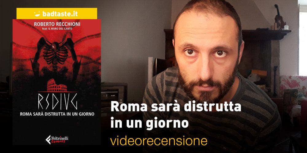 roma-news