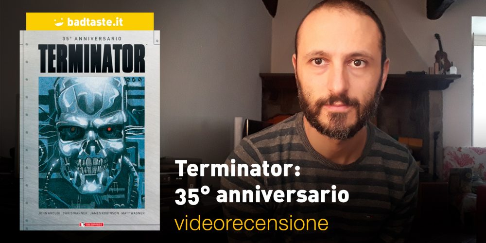 terminator35-news