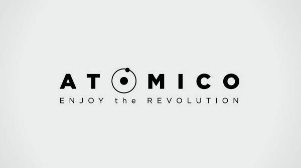 Progetto Atomico teaser 1