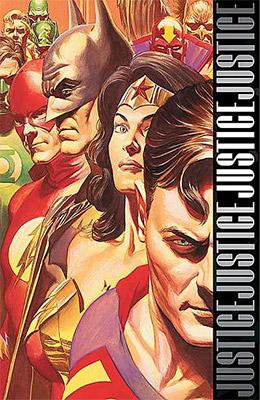 Justice-Edizione-assoluta-cover