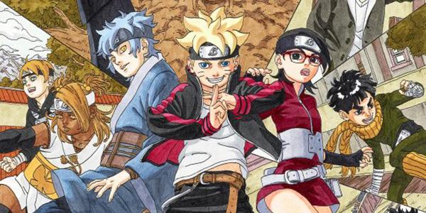 La-next-generation-di-Naruto-la-nuova-serie-su-Boruto-ico.jpg