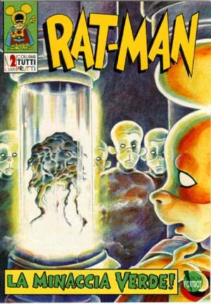 Rat-Man-2