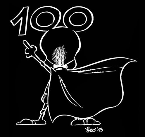 leo100slider