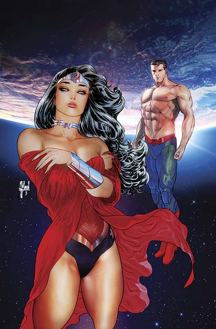 superman-wonder-wonder-3-var