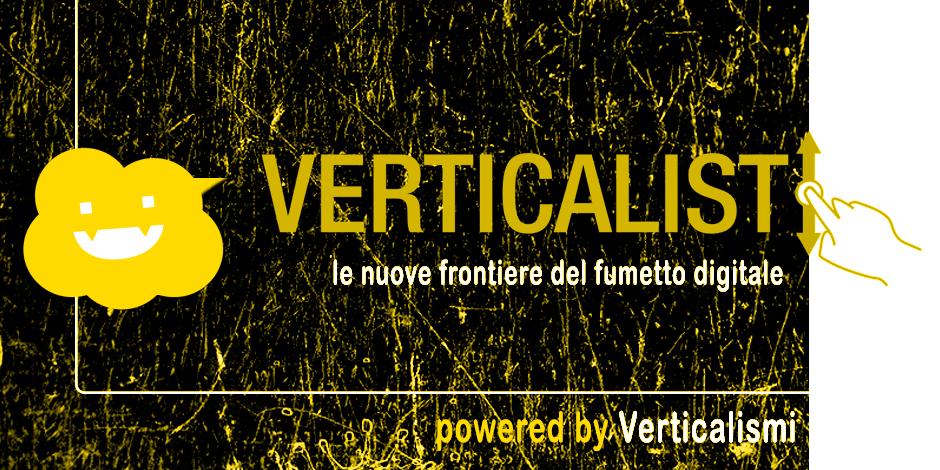 verticalisti