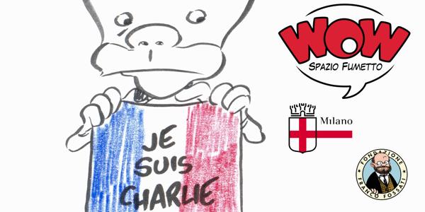 wow charlie