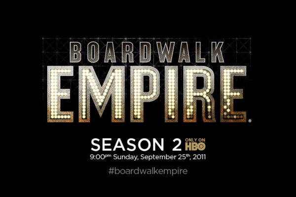 Boardwalk Empire 2