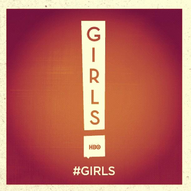 Girls - Instagram