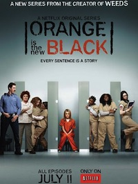 orange_is_the_new_black_netflix