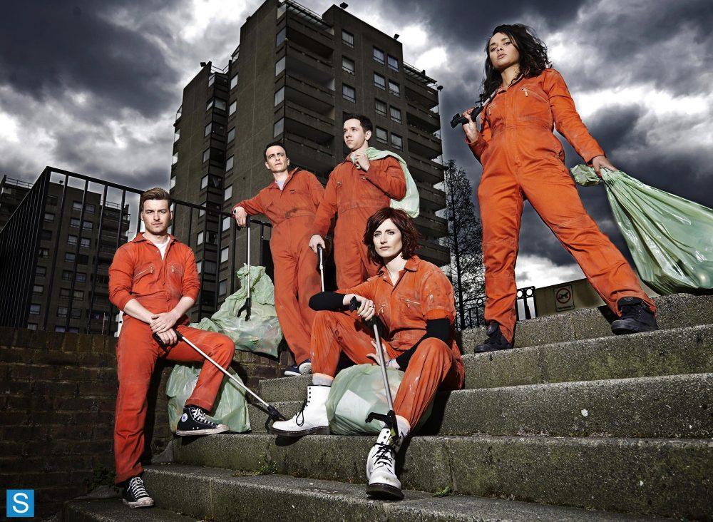 Misfits - Season 5 - Cast Promotional Photos (1)_FULL