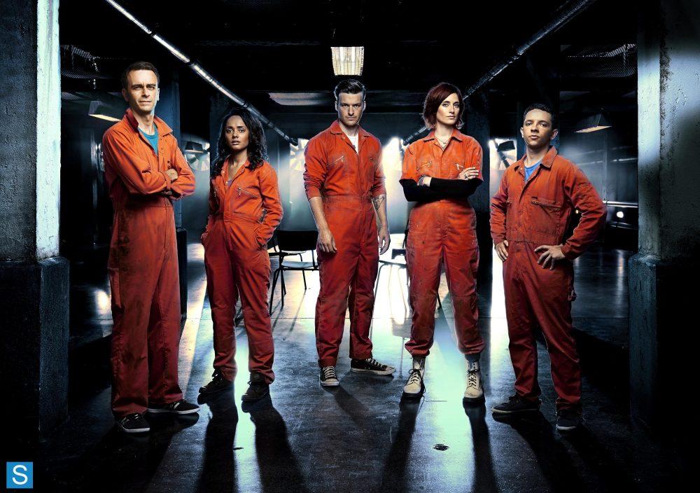 Misfits - Season 5 - Cast Promotional Photos (2)_FULL