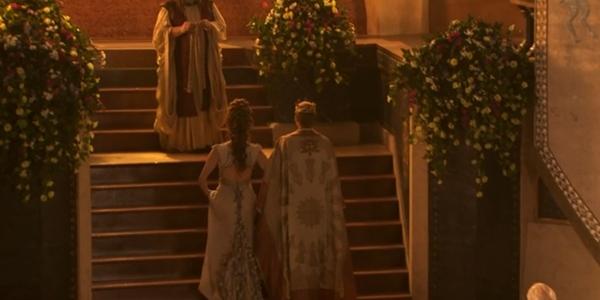 Matrimonio Tema Trono Di Spade : Matrimonio a tema trono di spade wedding is coming