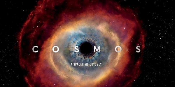 Cosmos: Fox e National Geographic ordinano una seconda stagione!