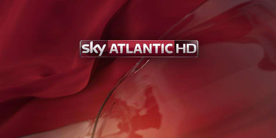 skyatlantic slide
