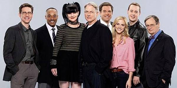 Ecco quali sono le dieci serie TV preferite dal pubblico americano