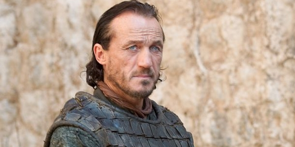 Jerome Flynn Game of Thrones