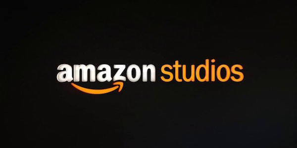 Amazon The Wheel of Time