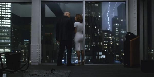Daredevil 1x08
