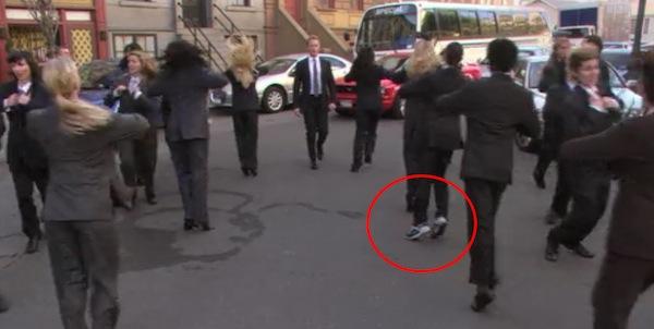 HIMYM - scarpe-ballerino_
