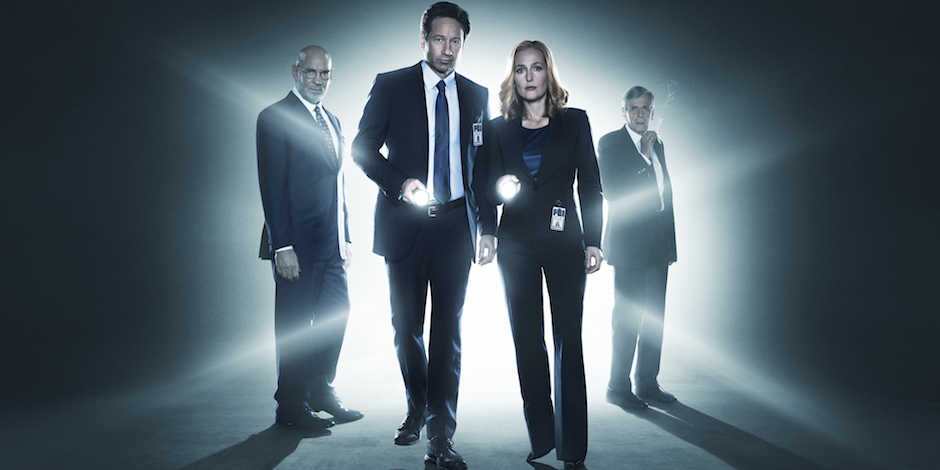 the-x-files-revival-cast