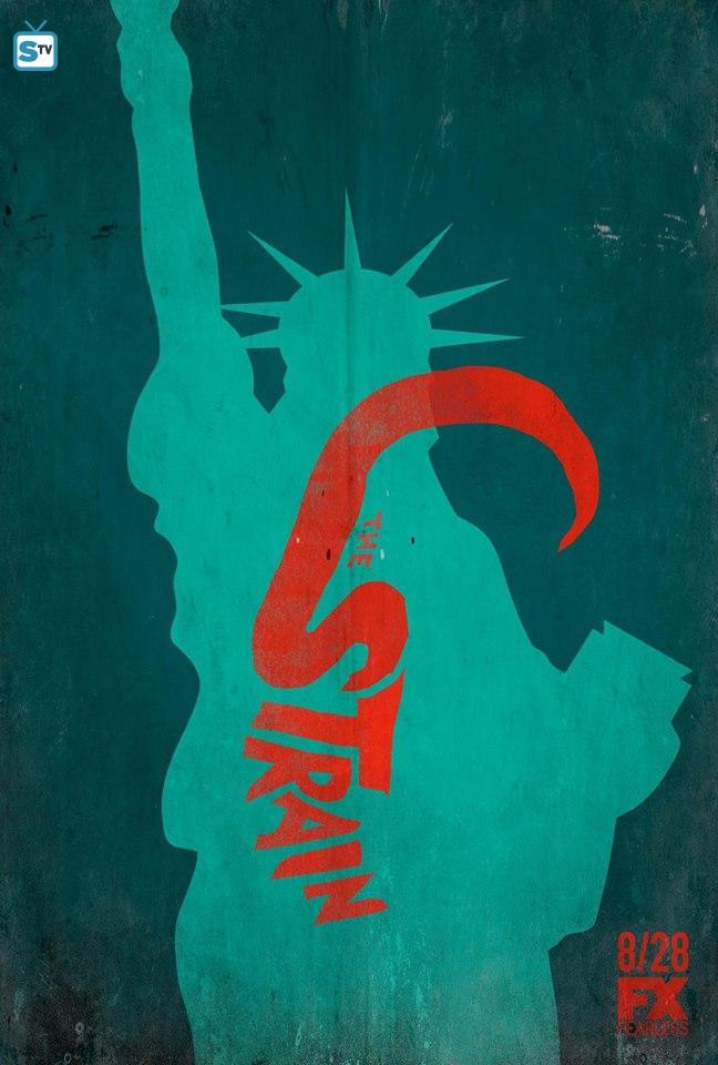 the-strain-season-3-poster_FULL