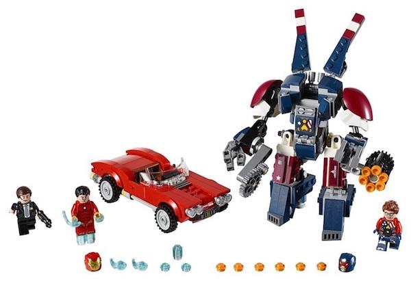 lego-invincible-iron-man
