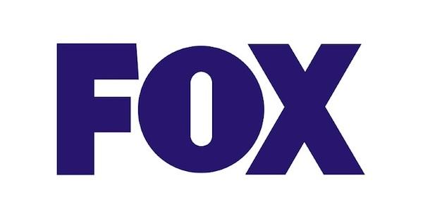 Fox The Beast
