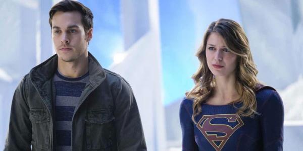 Supergirl 3: i protagonisti anticipano qualche dettaglio del ritorno di Mon-El