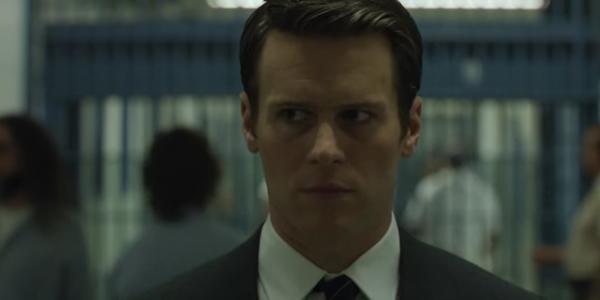Mindhunter (prima stagione): la recensione