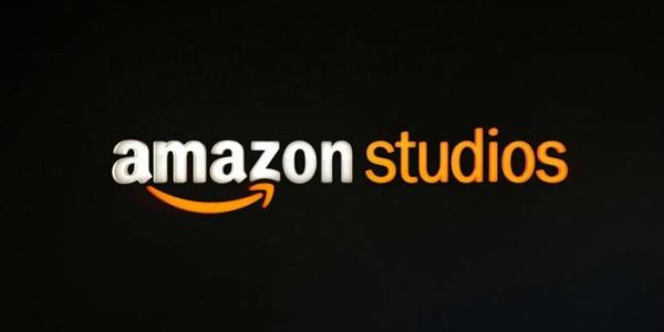 Amazon Studio Germanized
