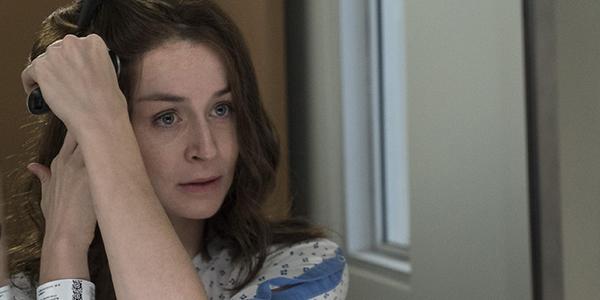 """Grey's Anatomy 14×04 """"Ain't That a Kick in the Head?"""": la recensione"""