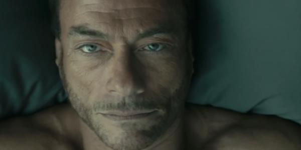 Jean-Claude Van Johnson: nel trailer della serie Van Damme è in crisi