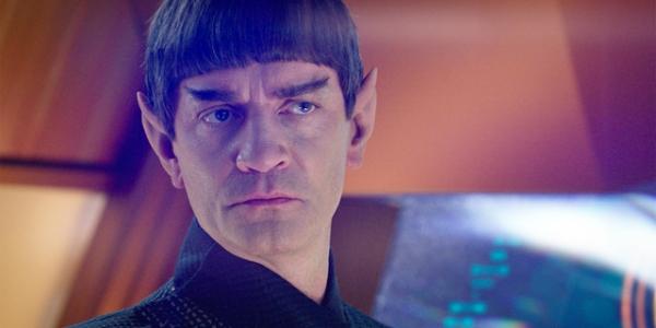 "Star Trek: Discovery 1×06, ""Lete"": la recensione"
