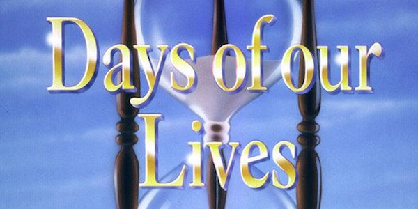 Il Tempo della Nostra Vita