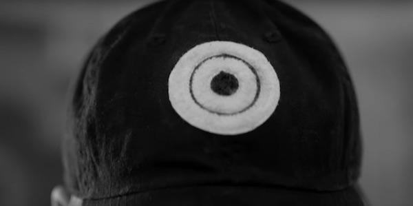 daredevil-bullseye