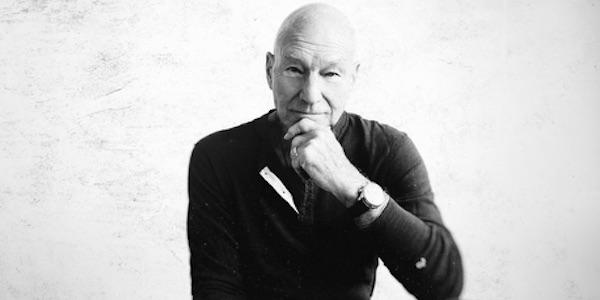 Star Trek: la serie su Jean-Luc Picard verrà distribuita in Italia da Amazon Prime Video