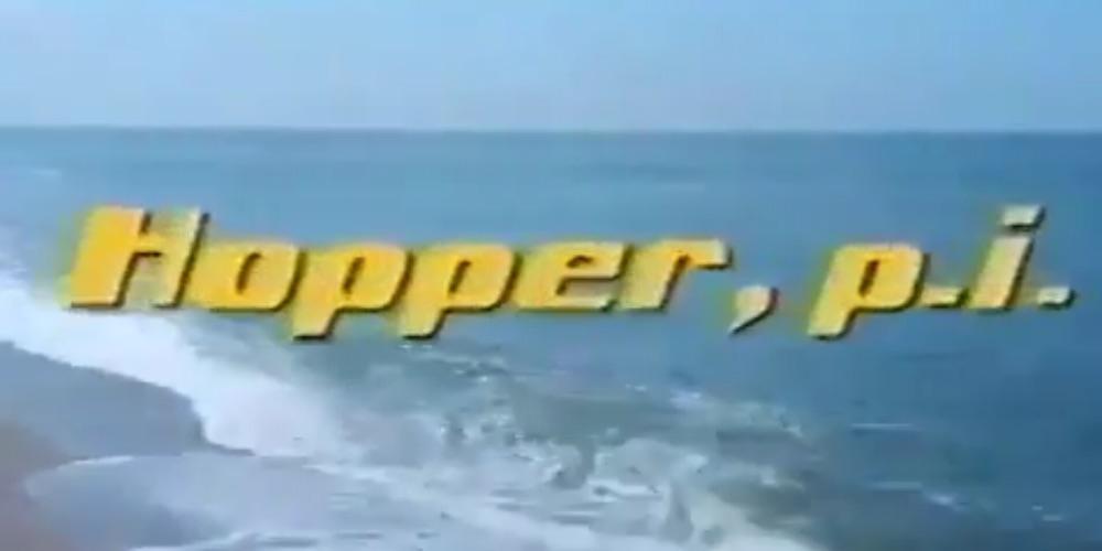 hopper pi