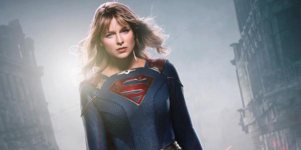 supergirl 5 banner crossover