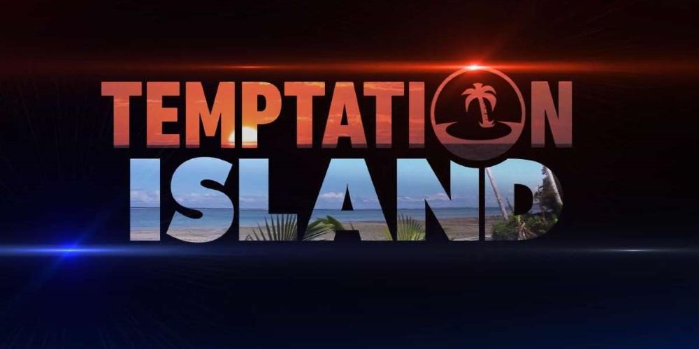 temptation island il peggio tv
