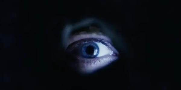 American Horror Story 1984 trailer