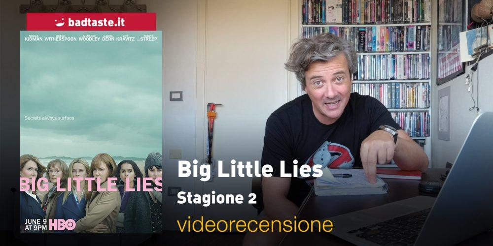 biglittlelies-news