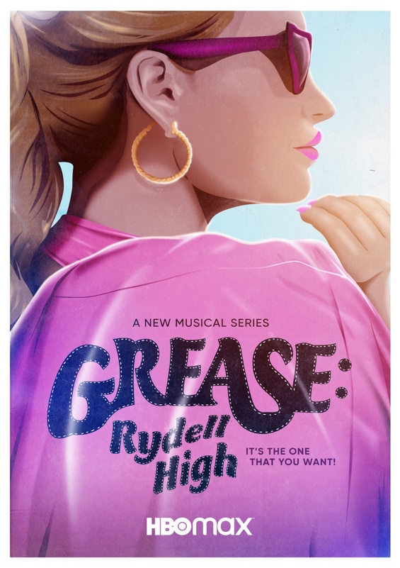grease-rydell-high