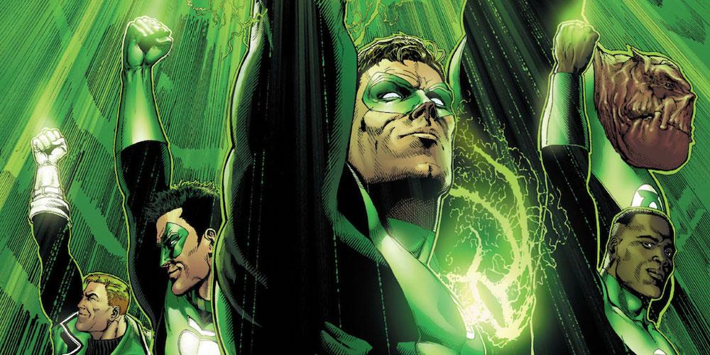green-lantern-header